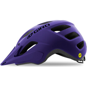 Giro Verce MIPS Helmet Women Matte Purple